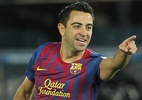 Sincerão: Xavi e a Espanha não têm o tamanho que merecem no Brasil - Ricardo Nogueira/Folhapress
