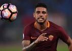 Lateral brasileiro da Roma é convocado para defender seleção italiana - Filippo Monteforte