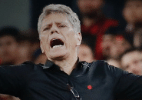 Decisão da Liga dos Campeões - Reuters / Rebecca Naden