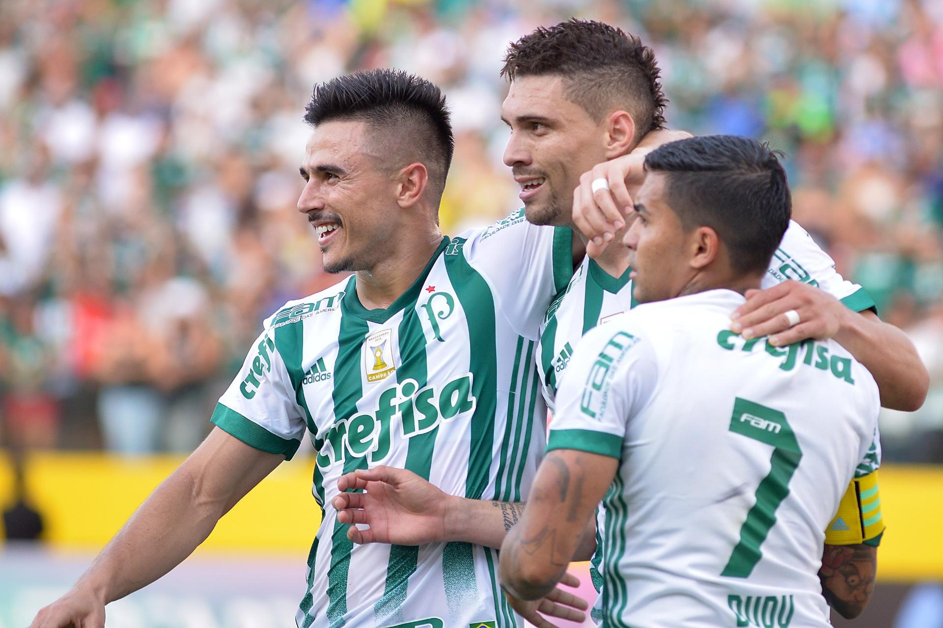 Artilheiro do Palmeiras 4424c20f618d6