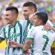 Artilheiro do Palmeiras, Willian se aproxima dos gols de Jesus em 2016