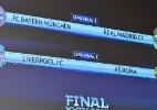 Reprodução/UEFA