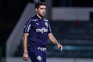 Heber Gomes/AGIF