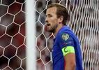 Inglaterra x Andorra: onde assistir ao jogo das Eliminatórias da Copa - REUTERS/Carl Recine