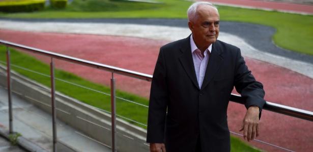 Gestão comandada Leco admite que final de 2016 ainda será de aperto financeiro no clube