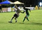 Coritiba FC/Divulgação