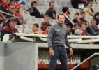 Fabio Wosniak/Atlético-PR