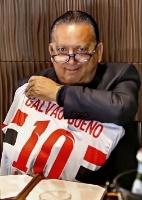 Rafael Cautella/Divulgação