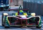 Privatização do Anhembi impediu corrida da Fórmula E em SP, diz piloto - Divulgação/Audi Sport
