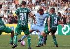 Rodrigo Rodrigues/Grêmio/Divulgação