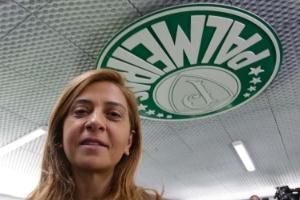 Newton Menezes/Folhapress
