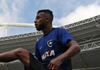 Alex ou Yaya Santana? Volante brilha com chutes potentes em início no Bota - Vitor Silva/SSPress/Botafogo