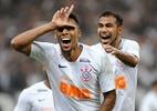 Com lances polêmicos, Corinthians vence São Paulo graças a gol de Gustagol - Alan Morici/AGIF