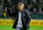Grêmio faz mistério contra o Atlético-MG; veja o provável time - Lucas Uebel/Grêmio FBPA