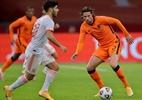 Holanda e Espanha empatam amistoso antes da Liga das Nações - Eric Verhoeven/Soccrates/Getty Images