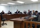 STJD não enxerga possível exclusão do Bota após injúria racial no Engenhão