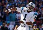 """Astro da NFL se desculpa por resposta machista: """"a verdadeira piada sou eu"""" - Jim Rogash/Getty Images/AFP"""