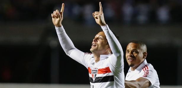 Zagueiro foi contratado em janeiro pelo Tricolor e disputou 16 partidas na temporada
