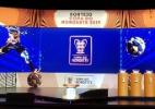 Sorteio define clássicos na fase de grupos da Copa do Nordeste; confira