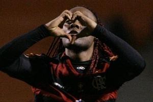 Nelson Antoine/Fotoarena/Folhapress