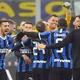 Semifinais da Copa da Itália serão disputadas nos dias 12 e 13 de junho
