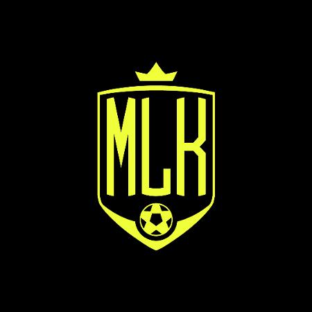 Futebol Muleke abre canal na Twitch - Arte/UOL