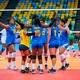 Como brasileiras em seleção de vôlei geraram crise política em Ruanda