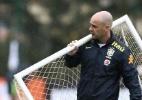 Reprodução/Site oficial do Inter