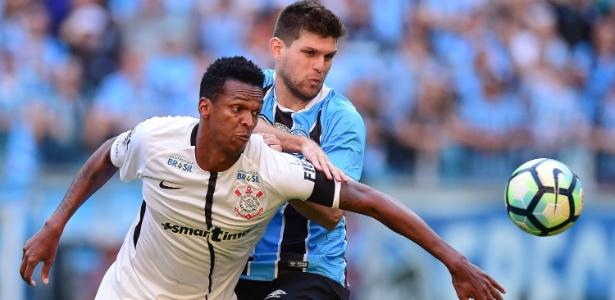 Corinthians está a 8 vitórias do título? Time encaminha média dos campeões
