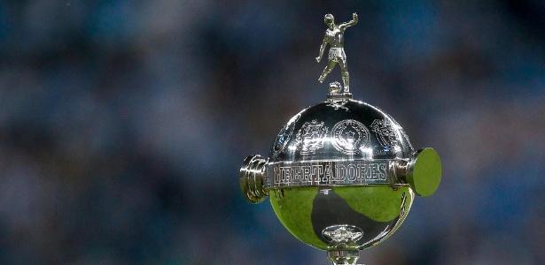 Boca pede eliminação do River e tribunal decidirá se final será disputada -  27 11 2018 - UOL Esporte 71fb9757665a5