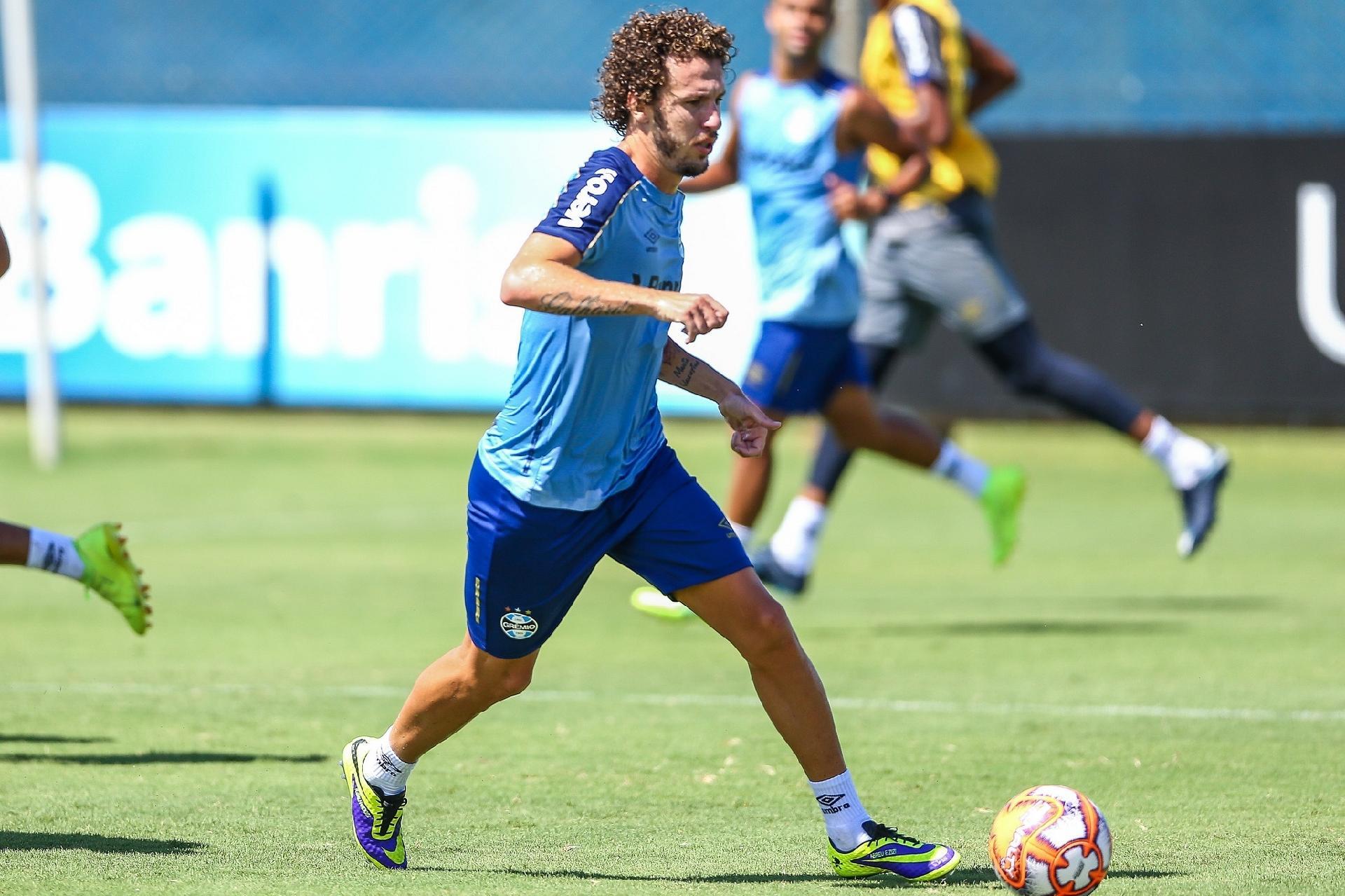 9f81f5412b0e9 Grêmio  Galhardo
