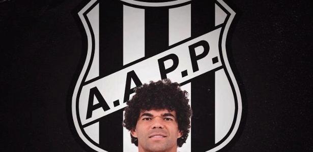 Ponte Preta tem 4 atletas com covid-19 antes de jogo contra Corinthians