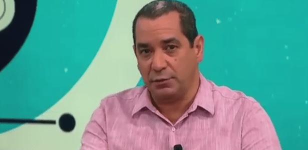Zinho 'teoriza' sobre panela e crava: 'Não vejo isso acontecer no Flamengo'