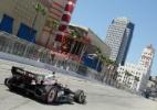 Long Beach pode deixar a Indy e voltar a receber etapa da Fórmula 1 - Jeff Gross/Getty Images/AFP