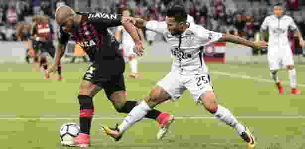 Corinthians - AGIF - AGIF