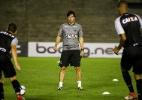 Bruno Cantiini/Clube Atlético Mineiro