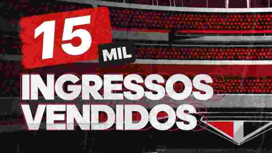 Morumbi recebe duelo do Brasileirão que pode marcar estreias de Dani Alves e Juanfran - Divulgação