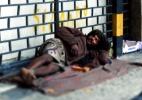 Desigualdade social equivale a menos prosperidade e tem potencial desastroso - Ana Carolina Fernandes/Folhapress