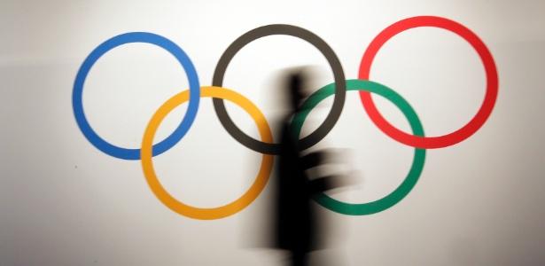 Os Jogos Olímpicos de 2016 acontecem de 5 a 21 de agosto - Eric Gaillard/REUTERS