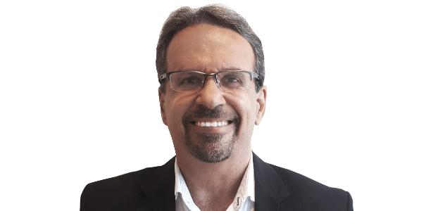 Marcelo Guimarães quer criar um hostel no Nilton Santos para receber botafoguenses