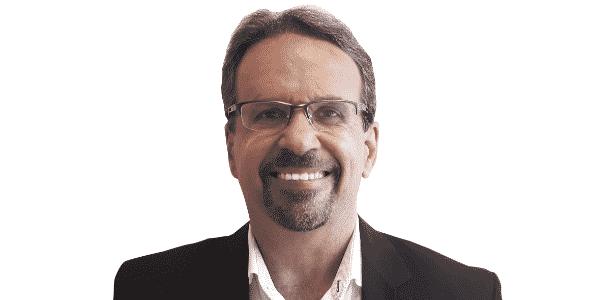 Marcelo Guimarães quer criar um hostel no Nilton Santos para receber botafoguenses - Divulgação