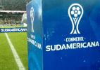 Conmebol confirma arbitragem de Flu x Atlético-PR com brasileiros no VAR - Divulgação/Fluminense FC