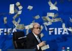 COI espera servir de exemplo para a Fifa