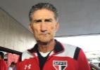 Thiago Fernandes/UOL Esporte