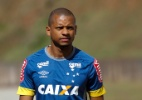Cruzeiro se reúne nesta quarta para negociar lateral com São Paulo ou Ponte - Washington Alves/Light Press