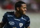 Maior Libertadores da história começa com gols e... fita crepe