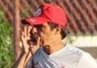 Após 12 jogos, Milton Cruz não é mais o técnico do Náutico - Divulgação/Náutico