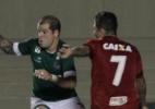 Carlos Costa/Futura Press/Estadão Conteúdo