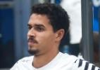 Santos endurece após oferta russa e adia definição sobre Lucas Veríssimo