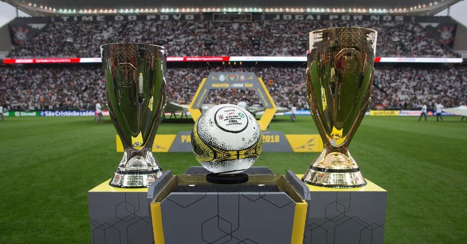 Concacaf eliminatorias 2019